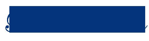 River Run HOA Logo